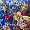 Cover of the album Soft Night