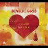 Cover of the album Love Drunk (Bonus Track Version)