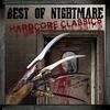 Cover of the album Hardcore Classics (Best Of Nightmare)