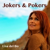 Cover of the album Jokers & Pokers