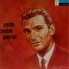Cover of the album Conte Candoli / 4
