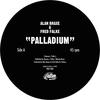 Cover of the album Palladium - Single