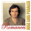 Cover of the album Romances: José Luis Perales