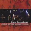Couverture de l'album Alive In the Underworld (Live)