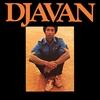 Cover of the album Djavan