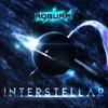 Cover of the album Interstellar - Single