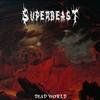 Couverture de l'album Dead World