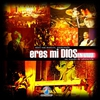 Cover of the track Dios poderoso
