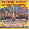 Cover of the album Die Heimat im Herzen