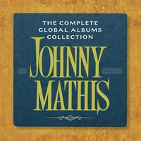 Cover of the track The Complete Global Albums Collection