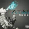 Couverture de l'album The One