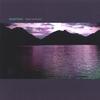 Couverture de l'album Mountains