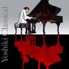 Cover of the album Yoshiki Classical