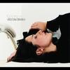Couverture de l'album Sensus