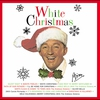 Cover of the track White Christmas 85