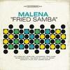 Cover of the album Fried Samba