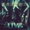 Couverture de l'album Humble Grumble (Live)