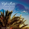 Cover of the album Café del Mar - Balearic Grooves 2