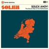 Cover of the album Solex Ahoy! The Sound Map of the Netherlands