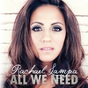 Cover of the album All We Need