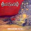 Couverture de l'album Rebels Beyond the Pale