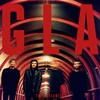 Couverture de l'album GLA