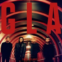 Cover of the track GLA