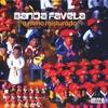 Cover of the track O Amanhecer Do Novo Dia