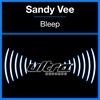 Cover of the track Bleep (original mix)