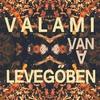 Cover of the album Valami Van A Levegőben - Single