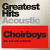 Cover of the track Boys in the Band