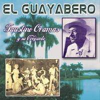 Cover of the track El Guayabero