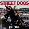 Couverture de l'album State of Grace