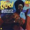 Couverture de l'album Ritual