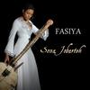 Couverture de l'album Fasiya
