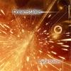 Cover of the album Digital Illusions