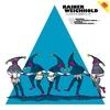 Cover of the album Flashmobbing EP