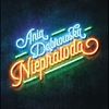 Cover of the album Nieprawda - Single