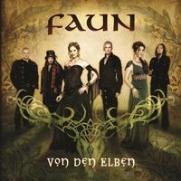 Cover of the track Von den Elben
