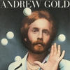 Cover of the album Andrew Gold