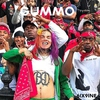Cover of the track Gummo *
