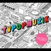 Cover of the album TVPOPMUZIK