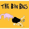 Couverture de l'album The Bin Bags