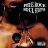 Cover of the album Soul Survivor