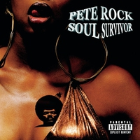 Cover of the track Soul Survivor