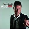 Cover of the album Senza permesso