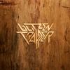Cover of the album Furr