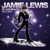 Cover of the album Flashback (The Album)