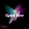 Cover of the album Spirit Free (feat. Miss Swaby) - Single