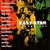 Couverture de l'album Easy Star Vol. 1